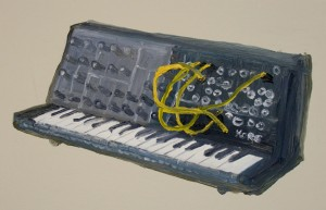 http://www.andreassoma.com/files/gimgs/th-4_synthesizer.jpg